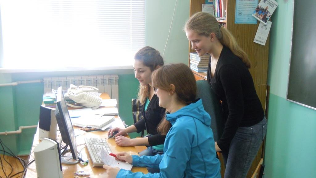 C:\Documents and Settings\Ученик 10\Рабочий стол\Сайтостроители\Творчроителейеская мастерская сайтост 015.jpg
