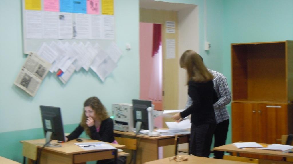 C:\Documents and Settings\Ученик 10\Рабочий стол\Сайтостроители\Творчроителейеская мастерская сайтост 001.jpg