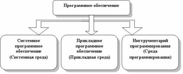 http://dpk-info.ucoz.ru/_pu/0/s58213295.jpg