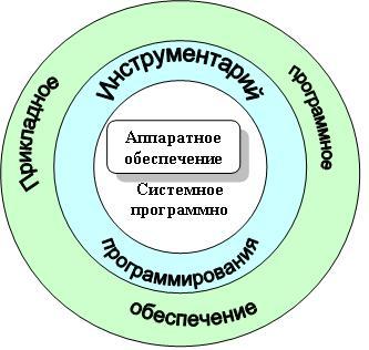 http://dpk-info.ucoz.ru/_pu/0/66448541.jpg