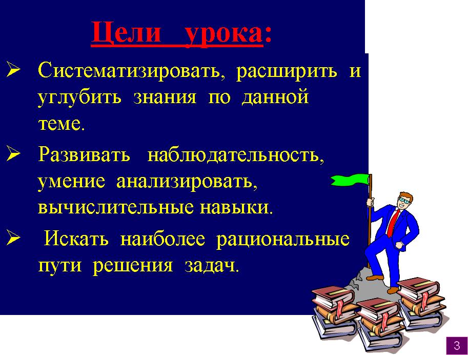 hello_html_1d0dc66b.png