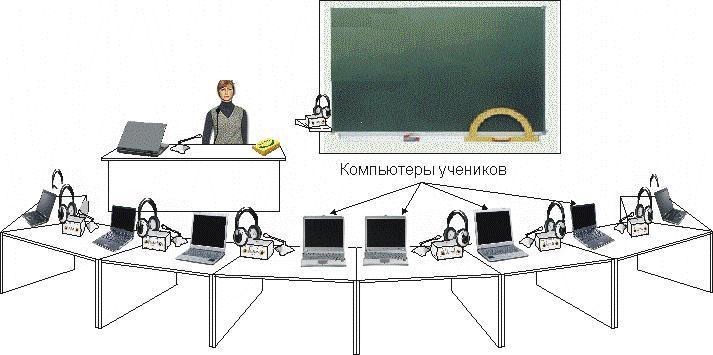 hello_html_59c22db1.jpg