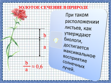 hello_html_7ce06720.png