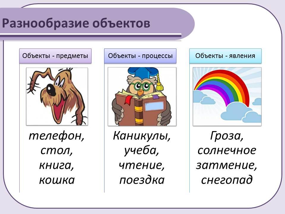 C:\Documents and Settings\Admin\Рабочий стол\площадка,Шомахова 7 класс\76861603.jpg