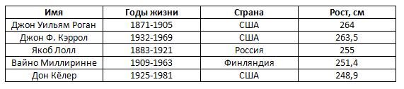 http://s2.uploads.ru/ZCIqi.png