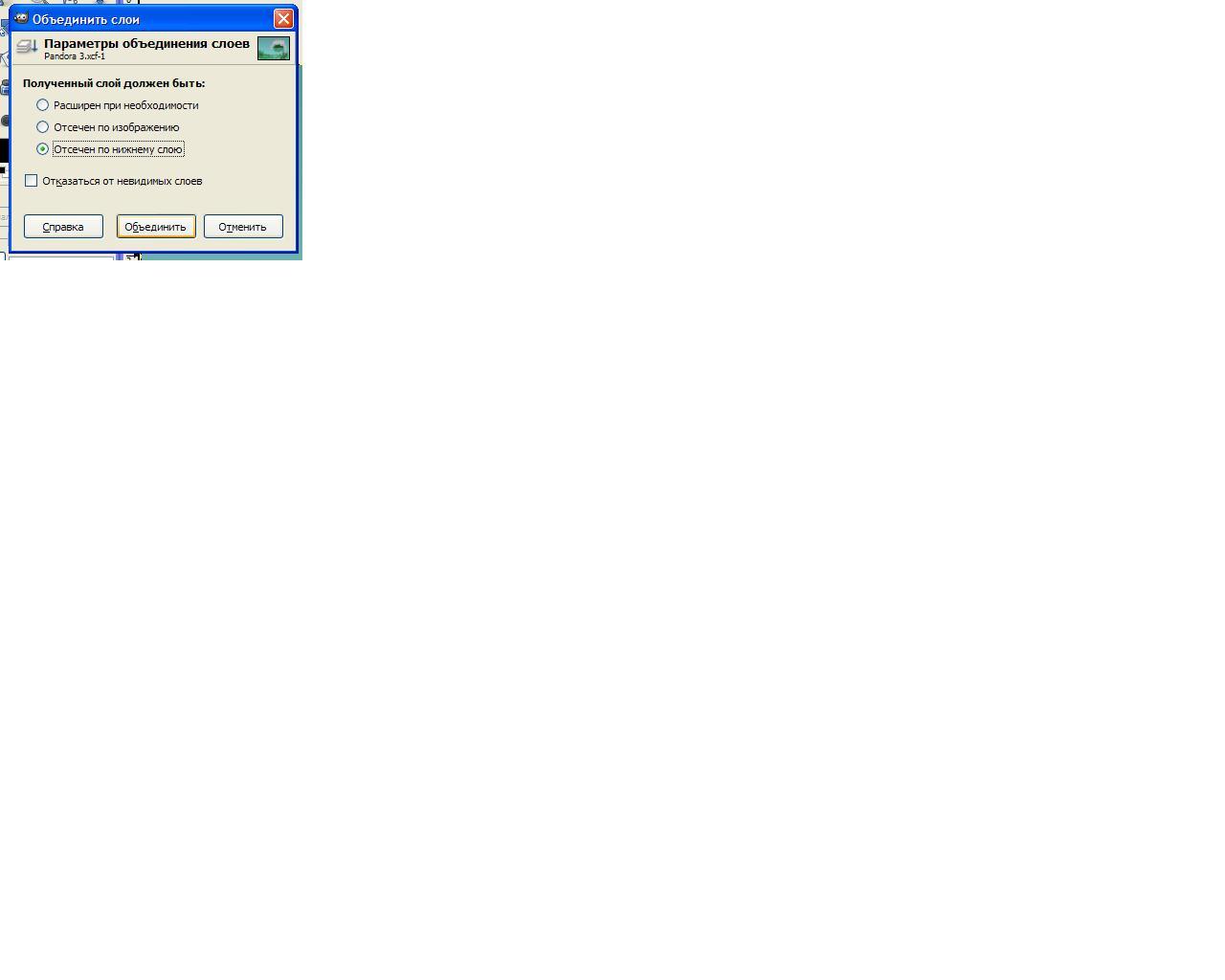 hello_html_643cd5dc.jpg