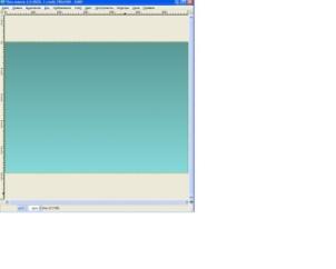 hello_html_6a69a8c9.jpg