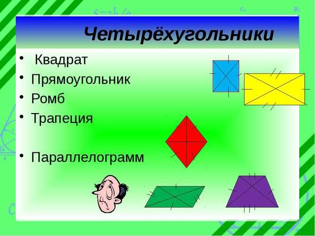 ПРЕСС- КОНФЕРЕНЦИЯ