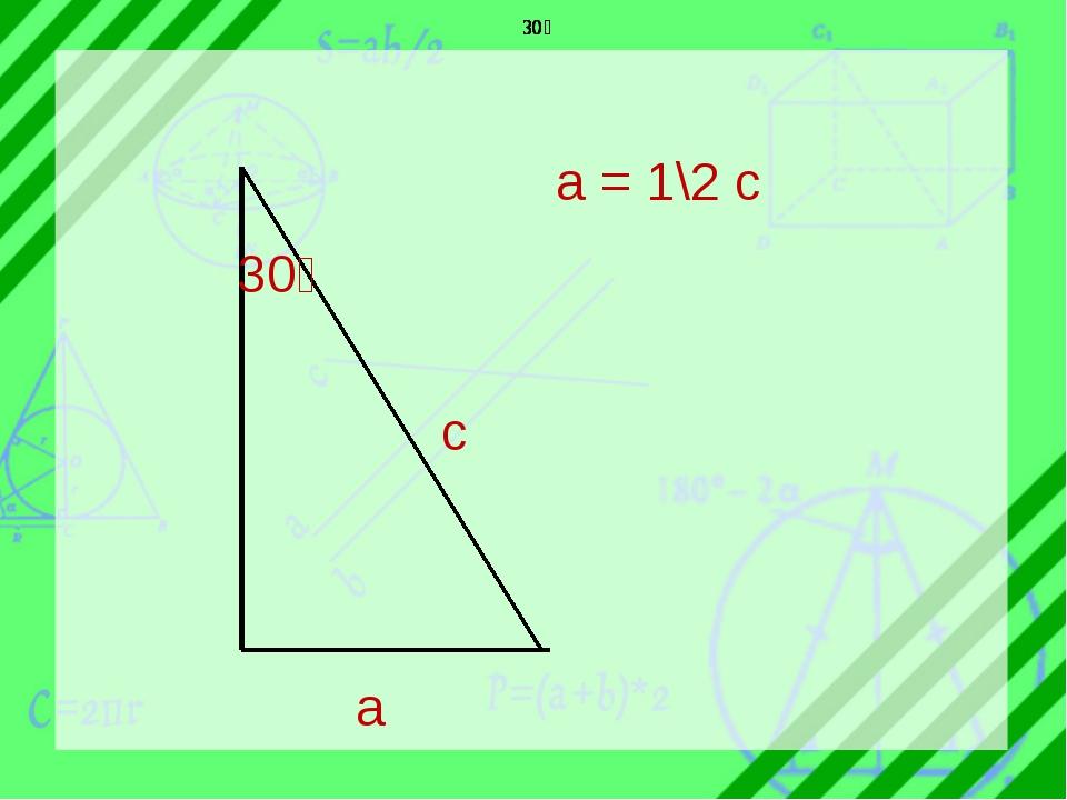 6 150ْ A B C D N 15см Сторона параллелограмма равна 15 см, высота параллелог...