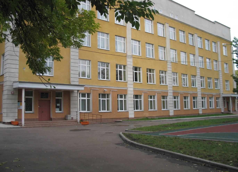 http://www.edu-inform.ru/upload/iblock/d99/d995bdd7c55f4f855aee59a4ae3065f2.jpg