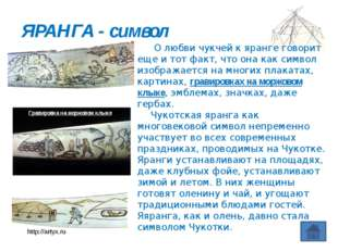 http://images.yandex.ru Географическое положение Географическое положение