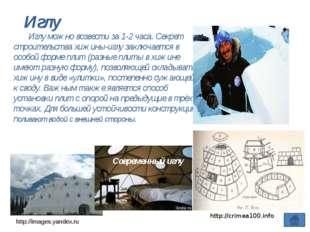 Список информационных ресурсов http://www.etnic.ru/ http://www.infozium.ru/