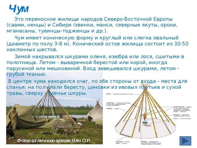 http://newslands.ucoz.ru Яранга, как правило, конусообразна, некоторые бывают...