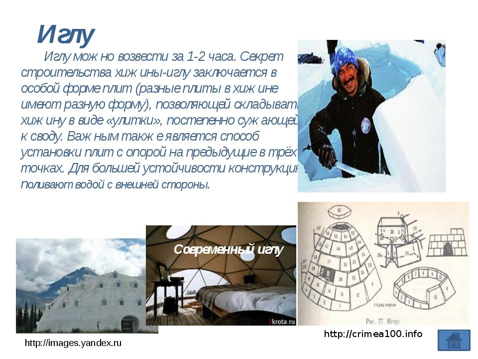 Список информационных ресурсов http://www.etnic.ru/ http://www.infozium.ru/...