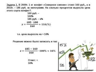 Измерение инфляции: ИПЦ и темп инфляции. Напр, изменение цен в 2012г. (текущи