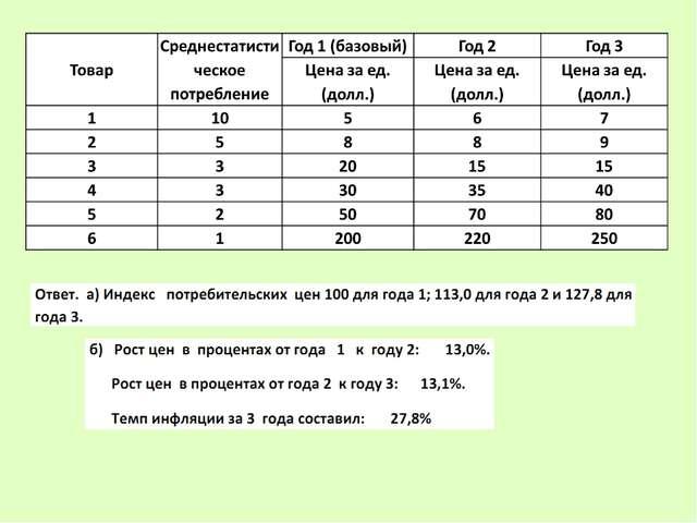 5 этап. Домашнее задание: РТ: с. 49 упражнение (вопр. 1-6), с. 49-50 задание...