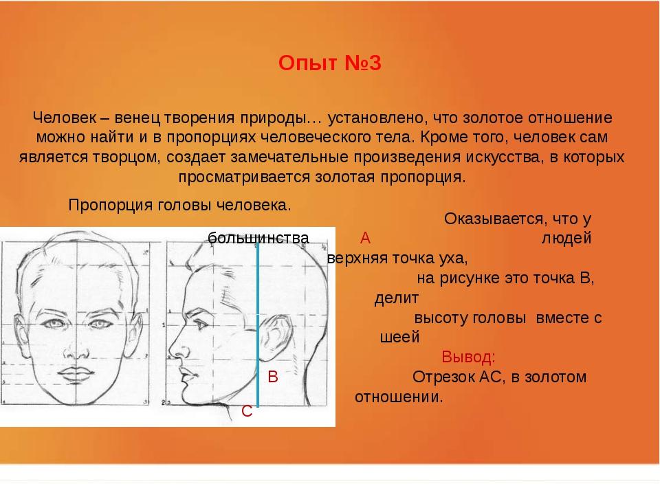 Архитектура г.Невинномысска