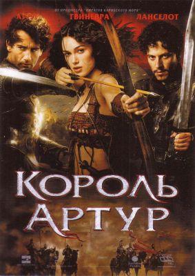 http://inform-pc.3dn.ru/image1/image/0138.jpg