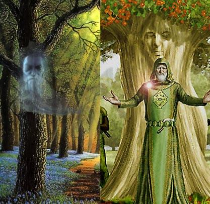 http://img0.liveinternet.ru/images/attach/c/0/37/796/37796373_1231333843_druidi.jpg