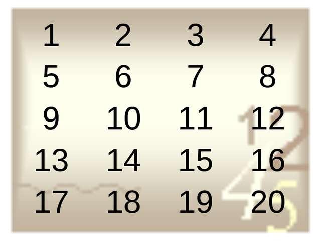 Верно ли, что в древности считали в двоичной системе счисления? Ответ: НЕТ А...