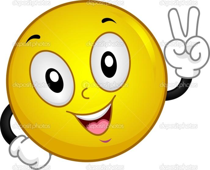 F:\картинки\depositphotos_10118067-Smiley-Peace-Sign.jpg