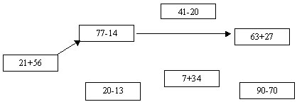 mhtml:file://C:\Documents%20and%20Settings\Admin.UFA-\Рабочий%20стол\Урок%20математики%20во%202-м%20классе%20по%20теме%20_Прямоугольник.%20Квадрат_%20__%20Статьи%20Фестиваля%20«Открытый%20урок».mht!img1.jpg