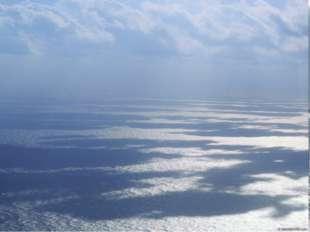 Жидкая Твердая Ледники - главное хранилище пресной воды на планете Газообразная
