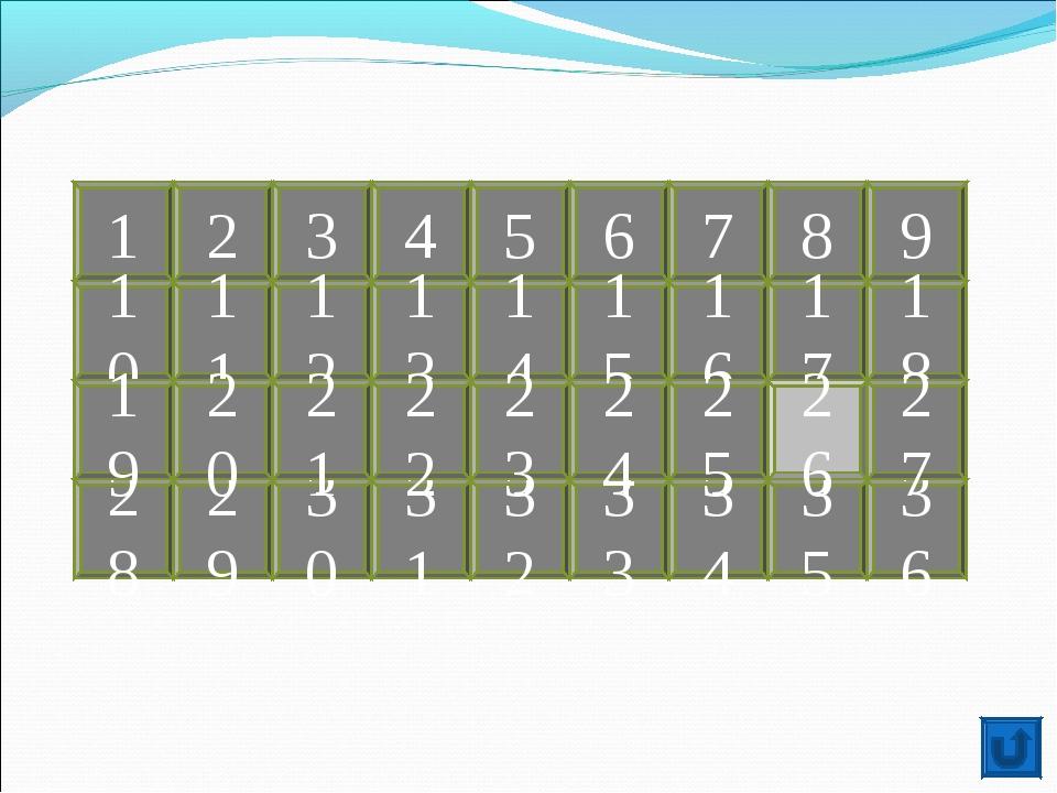 1 2 9 8 7 6 5 4 3 10 11 12 13 14 15 16 17 18 34 33 32 31 30 29 28 20 19 21 35...