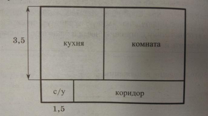 http://mathb.reshuege.ru/get_file?id=17077