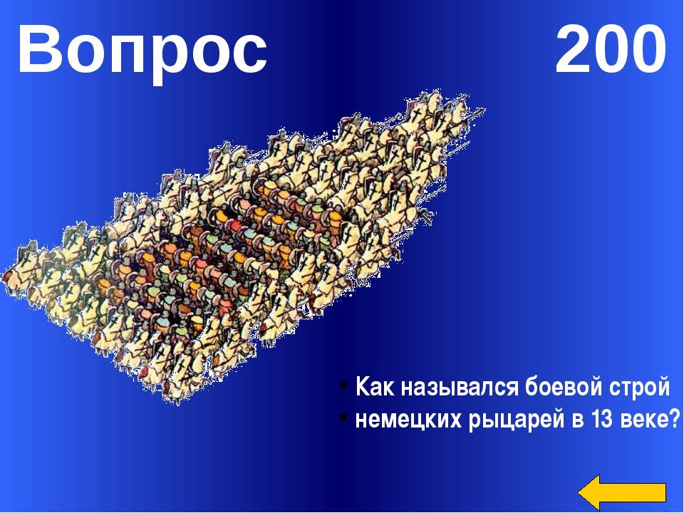 Вопрос 300 Основатель династии правителей в Древней Руси Welcome to Power Jeo...
