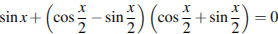 http://reshuege.ru/formula/a5/a57af52c2c524df70852ac275256b15f.png