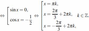 http://reshuege.ru/formula/ce/ce23199f2e7f821e1071eb793442a095.png