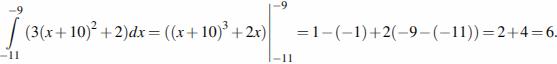 http://reshuege.ru/formula/33/3334fb387756a255c4fb3d7af1a0ac13.png