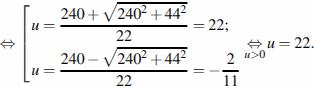 http://reshuege.ru/formula/07/0765885eb5ab81886b5fddc12b7bd27f.png