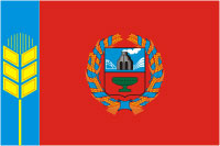 http://www.altairegion22.ru/upload/import_images/images/flag_22.jpg