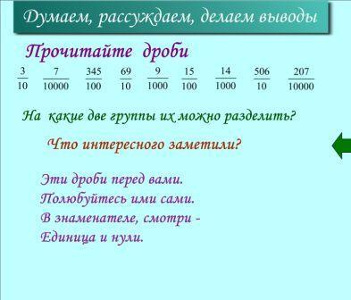 hello_html_7386047e.jpg