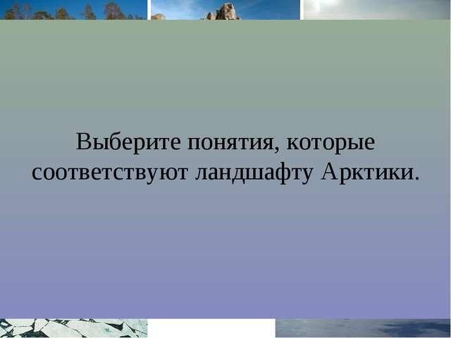 Равнинный рельеф Гористый рельеф Глубоководные котловины Глубоководные хребты...