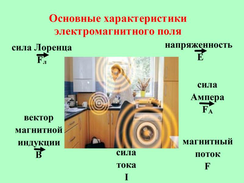 hello_html_650dbd56.jpg