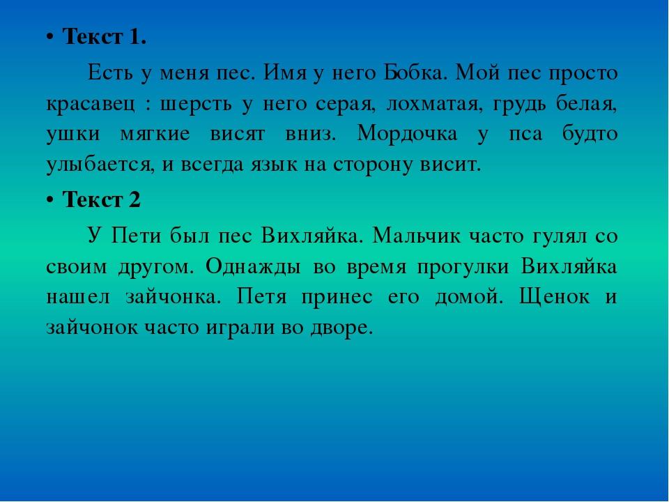 Русский язык 3 класс пнш развитие речи текст описание конспект урока