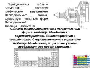 Интернет ресурсы: Своя игра http://rush.selyam.net/tw_files2/urls_1/517/d-516