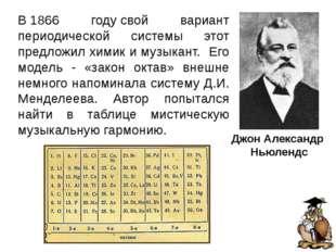 Случилось в Петербурге это Профессор университета