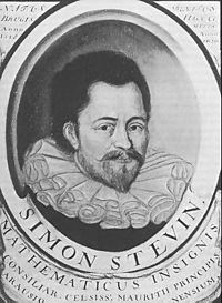 Simon-stevin.jpeg