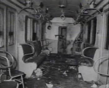 http://s0.tchkcdn.com/g2-d3AJ9-Nv_glwyt_7ikZUpQ/news/640x0/w/0/1-9-1-4-23914/48a8c08a979f79c95c8bd6a0f14c4911_1977_metro_bombing.jpg