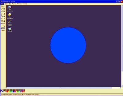 hello_html_m3310dc64.jpg