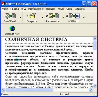 hello_html_m4c56d2bc.jpg
