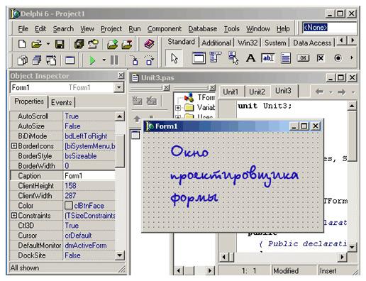 hello_html_267ba3c5.jpg