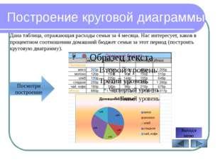 Автор: Александрова С.Н. Ответ Выход в меню Задания А теперь нажми на кнопку