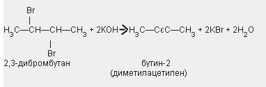 hello_html_f102eab.jpg