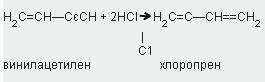 hello_html_m4578ac5.jpg