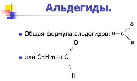 hello_html_37914174.jpg
